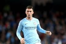 Laporte 'Jealous' After Seeing France Win World Cup