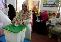 OPINION | Pakistan Elections: The Good, The Bad and the Ugly