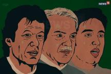 Terrorism, Economy and More: Inside Election Manifestos of Pakistan's Top 3 Political Parties