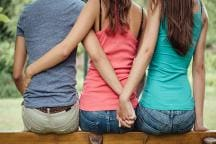 Debating Adultery: 'Sanctity of Marriage' Should Not Rob People of Their Rights Over Themselves