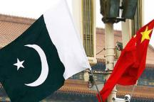 Beijing Says India's Kashmir Move Undermines China's Sovereignty, Gets Support from 'Friend' Pak