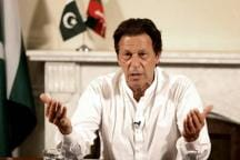Pak PM Imran Khan Says India's Kashmir Move Can Lead to Conventional War, Will Move UNSC
