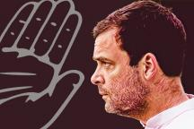 Hit by Sudden Exodus Ahead of Rahul Gandhi Visit, Congress Needs Nothing Short of a Miracle in Odisha