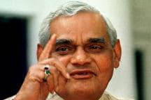 'What Protocol? Just Pack Up and Leave': Close Friend Recalls Day Vajpayee Had to Exit 7, RCR