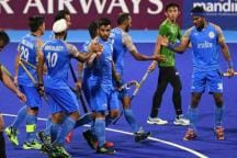 Hockey World Cup 2018 Schedule: Full Fixture List and Dates of All Matches