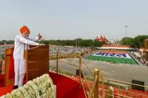 PM Modi Ticked All Right Boxes in his I-Day Speech. The Devil, However, Lies in Details