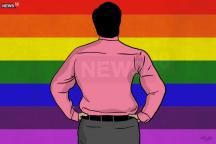 Keep The Rainbow Out Of The Corporate: The LGBT Community is Desperately Seeking Freedom At Workplace
