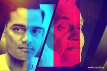 Atal Bihari Vajpayee: The Titanic Trailblazer Who Revolutionised Rajneeti