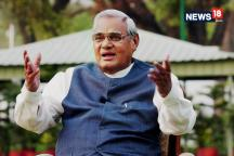 Statesman Vajpayee Changed The Way World Looked At India
