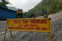 Meat Industry, Char Dham Plan, Dudhwa Project: How Life Choices and Beliefs Are Threatening India's Future