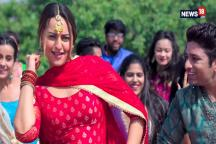 Happy Phirr Bhaag Jayegi: Funny In Patches