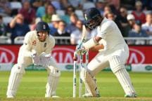 Playing County Cricket Helped Me Deal With Conditions, Says Pujara