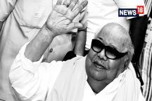 RIP Kalaignar: Indian Film Industry Pays Tribute to M Karunanidhi