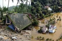 As Death Toll Reaches 324 in Kerala, Here's How You Can Assist in the Relief Operations