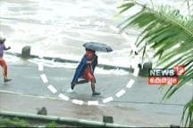 Watch: The Hero of Kerala Floods