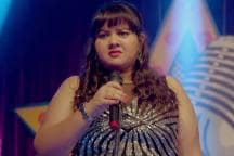 Fanney Khan Does Not Tackle the Issue of Body Shaming and There Lies the Problem