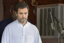 Say No to Scrapping, Yes to Evolving: 'Piqued' Rahul Must Act With Prudence Than Follow Modi's Steps