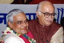 'Baraat in Delhi & Advani the Groom': When Vajpayee Declined This Wedding Invitation
