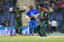 Afghanistan vs Bangladesh, Asia Cup 2018, Super Four Match at Abu Dhabi - Highlights: As it Happened