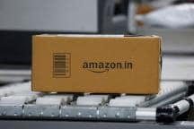 Amazon Great Indian Festival Sale Live: Top 5 Gadgets You Can Buy