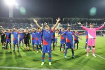 ISL 2018/19: FC Pune City Looking For Maiden Win Against Confident Bengaluru FC