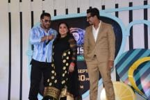 Bigg Boss 12: We Might Just Plan Our Baby on the Show, Says Bharti Singh