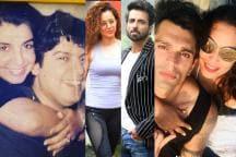 Bigg Boss 12: 5 Bollywood Pairs We Wish Were a Part of Salman Khan's Show