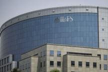 IL&FS Crisis May Damage Equity and Debt Markets, Govt Can't Shrug Off Its Role