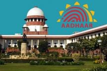 Aadhaar Verdict Decoded After Supreme Court Delivers Landmark Judgment
