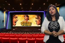 Pataakha Movie Review: An Explosive or A Fussi Bomb?