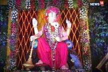 Delhi's Baby Steps Towards An Eco-friendly Ganesh Chaturthi