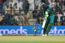 Pakistan vs Afghanistan, Asia Cup 2018 in Abu Dhabi: Pakistan Win Closely Fought Game by 3 Wickets