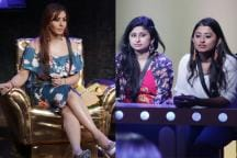 Bigg Boss 12: Commoners are Dominating the Celebrities, Says Shilpa Shinde