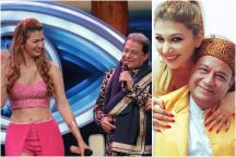 Bigg Boss 12: All About Anup Jalota's Girlfriend Jasleen Matharu; Watch Her Music Videos