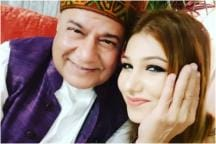 Bigg Boss 12: Anup Jalota Evicted Says, There's No 'Love Story' With Jasleen Matharu