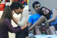 Before Bigg Boss 12, Take a Look at the Most Adorable Couples on the Show