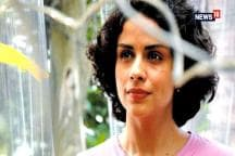 International Literacy Day: Gul Panag On India's Literacy Rate