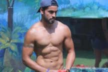 Bigg Boss 12: Gautam Gulati Blames Social Media for Anup Jalota-Jasleen Matharu's Uncomfortable Situation
