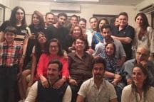 An Emotional Randhir Kapoor Confirms This Will be the Last Ganesh Utsav for RK Studios