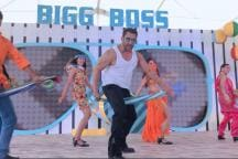 Bigg Boss 12 Goa Launch: From Salman Khan's Towel Dance to his Entry on a Yacht, Know All Details