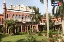 Is Aligarh Changing For Kashmiri Students Of AMU?