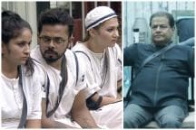Bigg Boss 12 Day 22 Written Updates: Anup Jalota Listens to Everybody in Secret Room, Disturbed by Jasleen's Reaction
