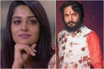 Bigg Boss 12 Weekend Ka Vaar Written Updates: Dipika Kakkar Tagged 'Shatir' While Sourabh is 'Double Dholki'