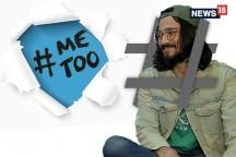 News18 Excerpts: Bhuvan Bam on #MeToo and Using Cuss Words