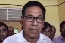 Rahul Gandhi Called Hindus Terrorists to Please Pakistan, Alleges Rajasthan Minister