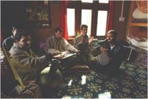 Rajiv Menon Hits the Rights Notes with Madras Beats at Tokyo Film Festival