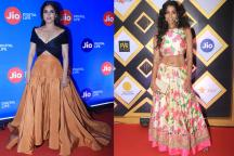 PHOTOS| 20th Jio MAMI Mumbai Film Festival Closing Ceremony