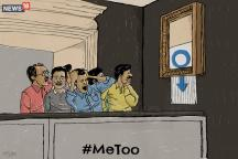 Why Blowback to #MeToo Movement for Not Following Due Process is Completely Absurd