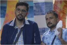 Bigg Boss 12 Weekend Ka Vaar: Nirmal Singh Evicted, Romil Chaudhary Returns