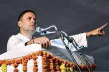 Rahul Gandhi Must Make Room for Kerala Congress' Dissent on Sabarimala Issue